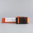 Ajándékcsomag: egy fényvisszaverős póló és két Pocket Trailer (fekete és narancssárga)