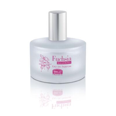 helan_fuchsia_ballerina_noi_parfum_50_ml
