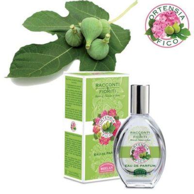 Helan Hortenzia és Füge női parfüm 50ml
