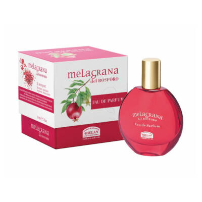 helan_melagrana_noi_parfum_50_ml
