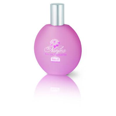 helan_ninfea_magia_d_aqua_noi_parfum_50_ml