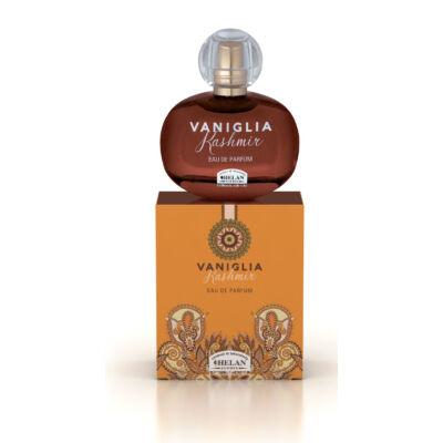 helan_vanilia_kashmir_noi_parfum_50_ml