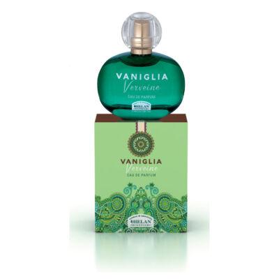 helan_vanilia_verveine_noi_parfum_50_ml