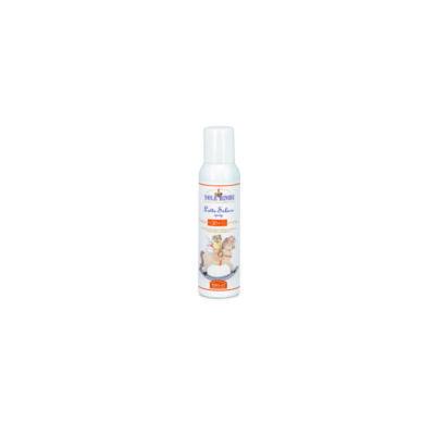 Helan Sole Bimbi naptej spray 50+ napvédő faktorral