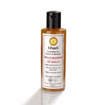 khadi_neem_and_grapefruit_tusfurdo_210_ml