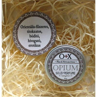 opium_szilard_parfum
