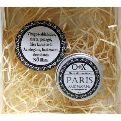 paris_szilard_parfum