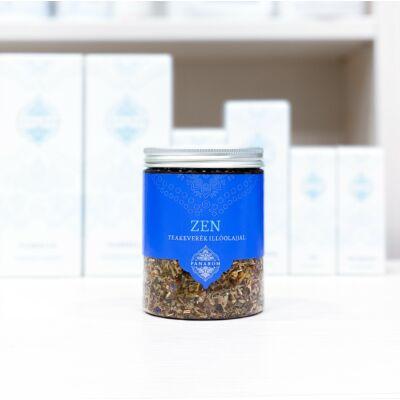 Panarom Zen teakeverék 50g